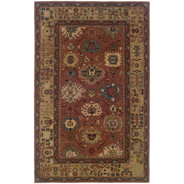 Oriental Weavers Windsor 23107