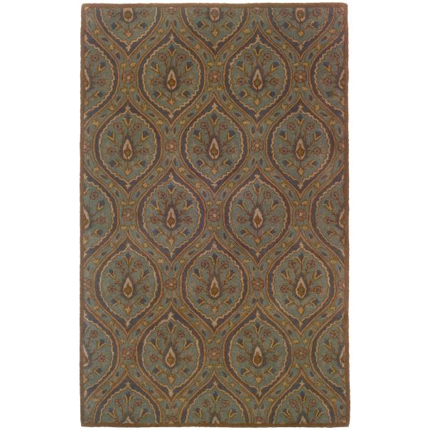 Oriental Weavers Windsor 23108
