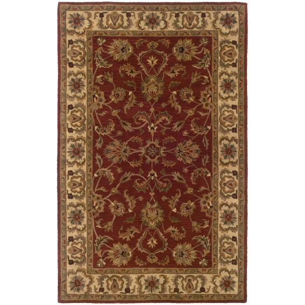 Oriental Weavers Windsor 23109